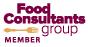 Food Consultants